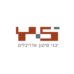 יבגי סיטון שמעון